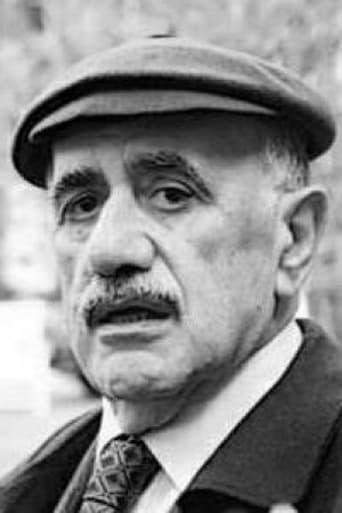 Image of Gianfranco Barra