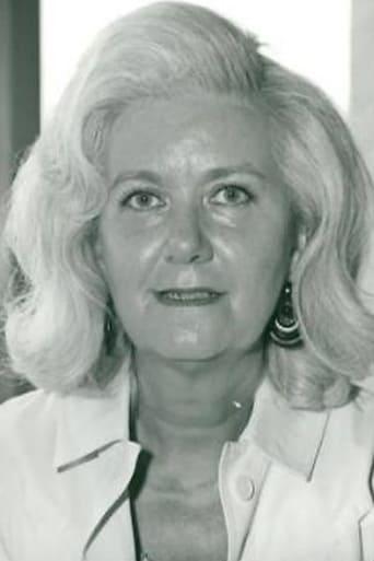 Image of Barbara Keogh