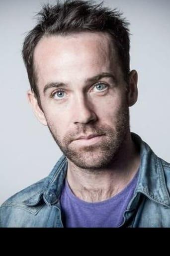 Image of Jonjo O'Neill