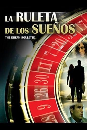 Poster of La ruleta de los sueños