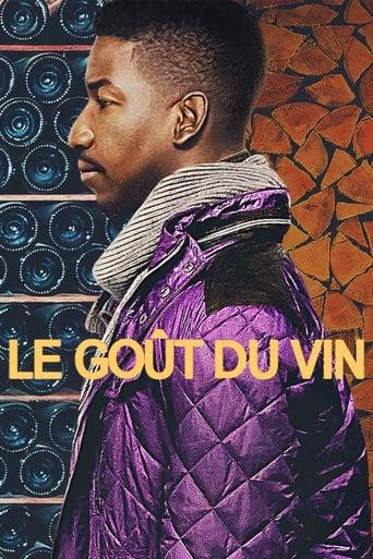 Image du film Le goût du vin