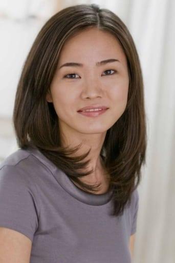 Image of Azumi Tsutsui
