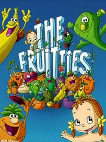 The Fruitties