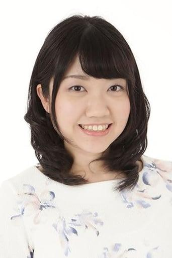 Image of Ayano Hamaguchi