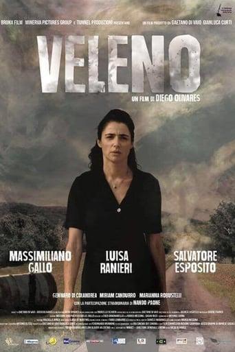 Poster of Veleno