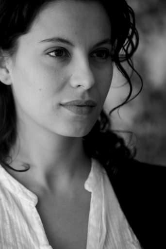 Image of Valentina Gaia