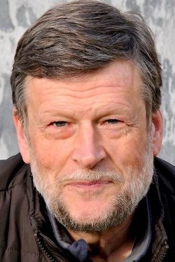 Image of Paolo Hermanin De Reinchenfeld