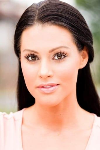 Brooke Allison