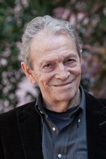 Image of Umberto Orsini