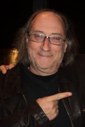 Image of Ramon Fontserè