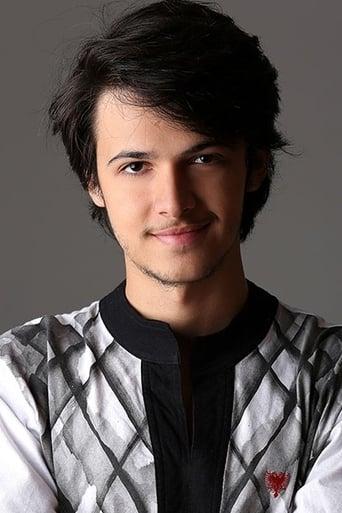 Eduardo Mello