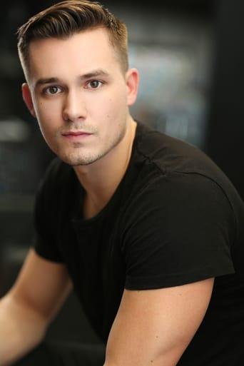 Image of Tom Stevens