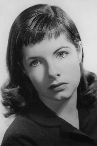 Image of Phyllis Love