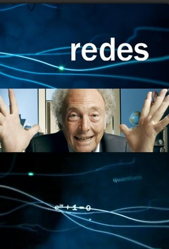 Poster of Redes