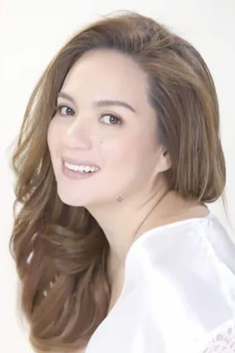 Image of Sylvia Sanchez