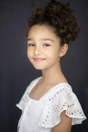 Image of Ava Caryofyllis
