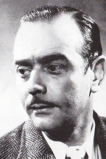 Image of Charles Blavette