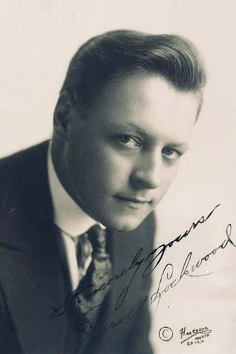 Harold Lockwood