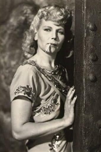 Image of Joan Blair