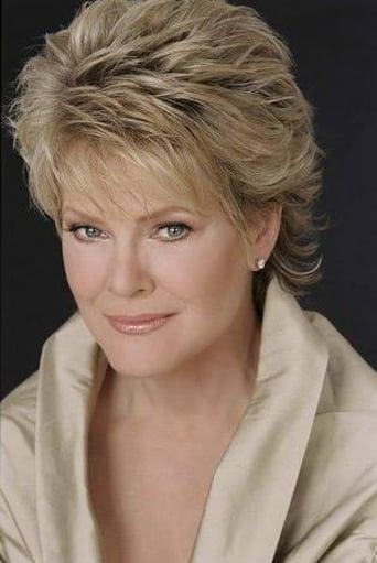 Image of Gloria Loring