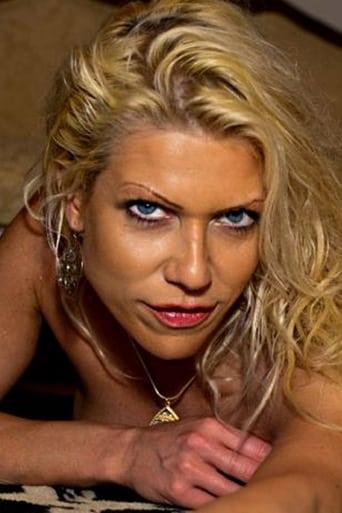 Image of Daina Barbeau