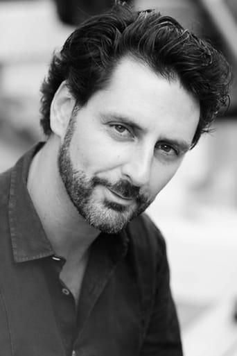 Image of Giovanni Buzzati