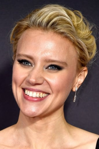 Kate McKinnon Profile photo