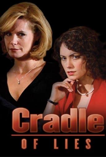 Poster of Cradle of Lies