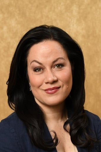 Image of Shannon Lee
