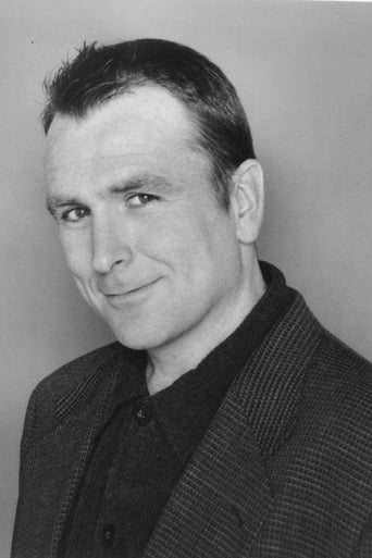 Image of Colin Quinn
