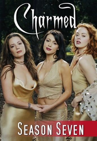 Season 7 (2004)