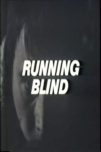Running Blind