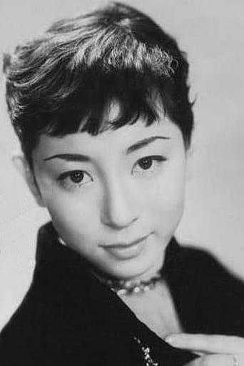 Image of Mieko Kondō