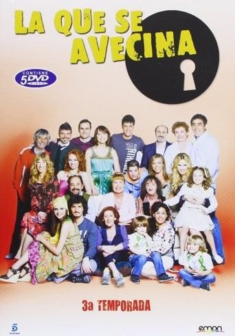 Season 3 (2009)