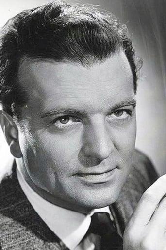Image of John Loder