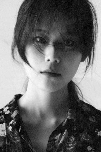 Image of Kim Sae-byuk