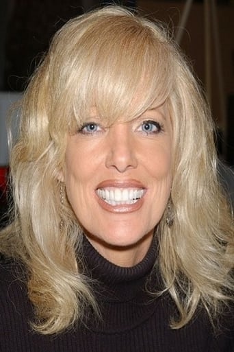 Image of Kathy Shower