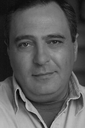 Aurelio Dinunzio