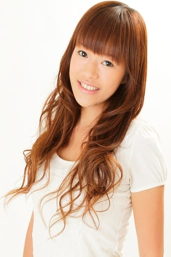 Image of Konomi Morita