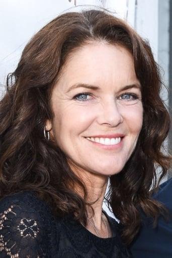 Image of Susan Walters