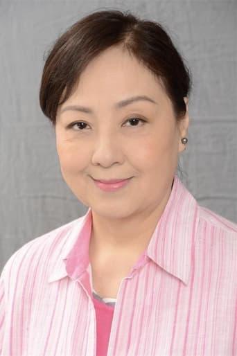 Image of Angelina Lo Yuen-Yen