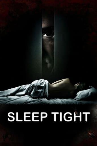 Poster of Sleep Tight