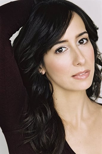 Image of Laura Covelli