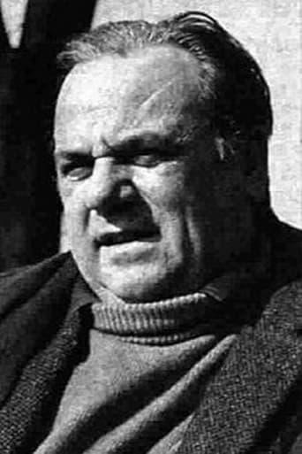 Image of Carlo Bagno