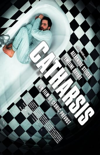 Poster of Catharsis