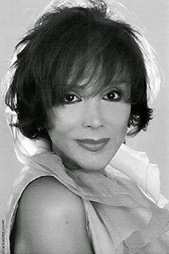 Image of Esperanza Roy