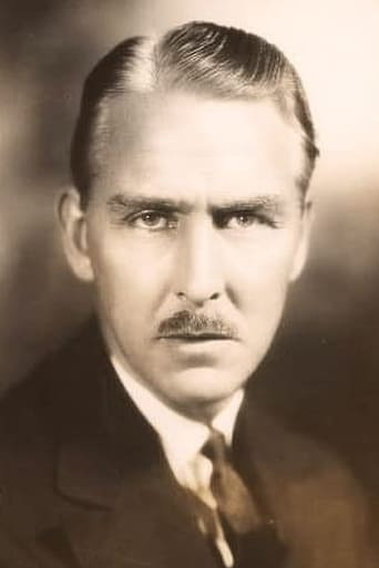 Image of Percy Marmont