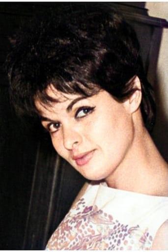 Image of Alma Delia Fuentes
