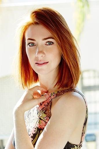 Elise Jansen