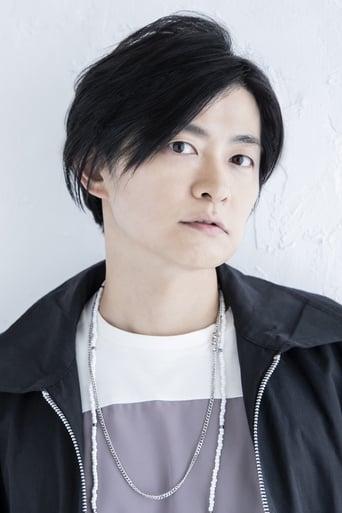 Image of Hiro Shimono